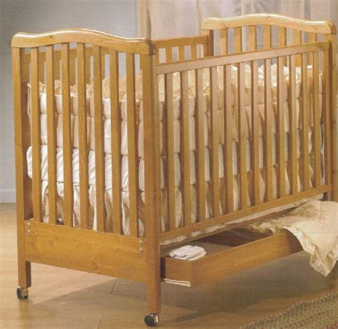 Crib Number c t international sorelle recalls cribs due to strangulation and suffocation hazards cpsc gov