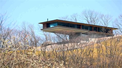 cantilever homes 100 cantilever home colors residential design