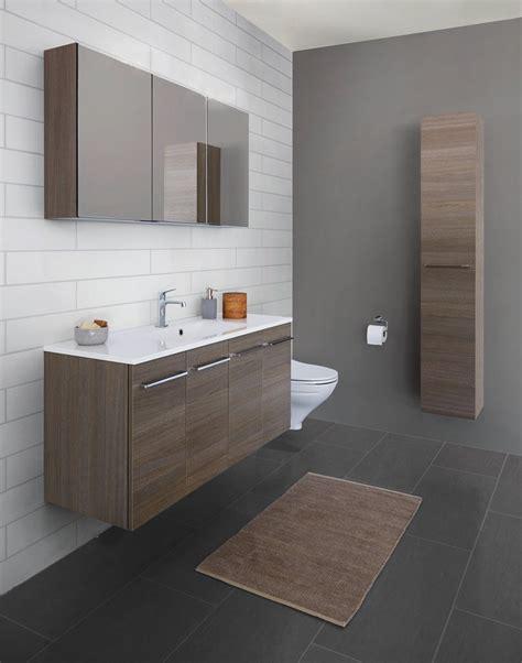 Spiegelschrank Wohnzimmer by Ikea Badezimmer Ideen Gt Jevelry Gt Gt Inspiration F 252 R Die