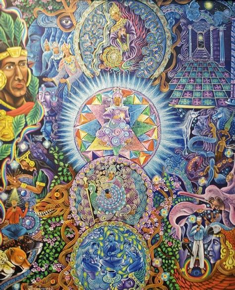 the psychedelic leap ayahuasca psilocybin and other visionary plants along the spiritual path books 15 best images about shipibo on medicine the