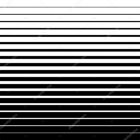 line halftone pattern halftone lines pattern halftone background in vector