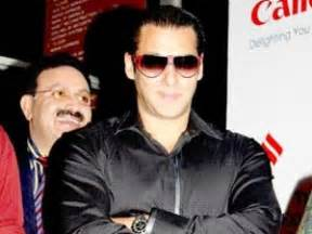 salman khan   pulkit samrat   brother in law   rakhi