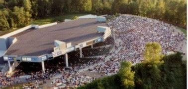Pine Knob Theatre by Mr Miner S Phish Thoughts 187 Archive 187 Summer 2011 Part I