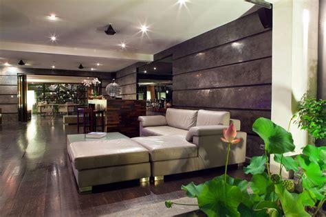 designer casa casa by bo design 5 homedsgn