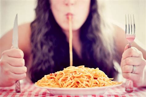 carbohydrates after 6pm did you carbs in the evening can actually be