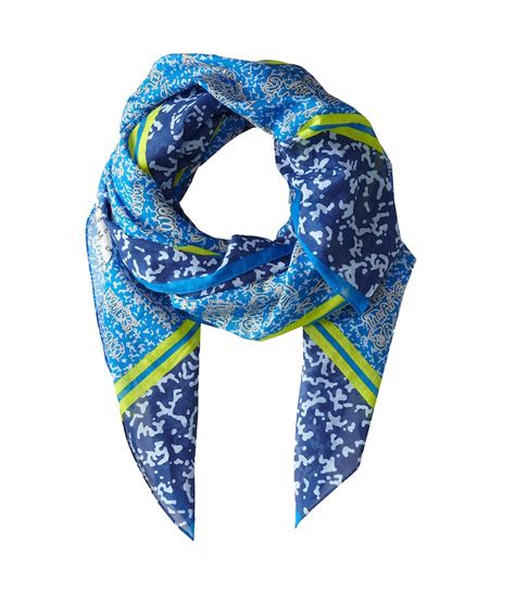 doodle scarf pattern marc by marc jacobs doodle notebook scarf
