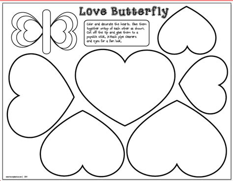 free printable valentine games for kindergarten valentines day candy heart activities and crafts the
