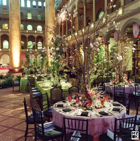 139 best images about david tutera enchantment on