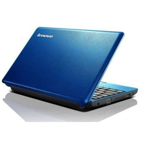 Lenovo Ideapad S110 laptop lenovo ideapad s110 59345606 gaming performance