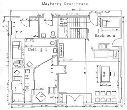mayberry house plan a blueprint for a barber shop joy studio design gallery best design