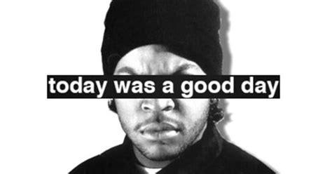 ice cube today   good day hip hop pinterest hip hop film school  hip hop rap