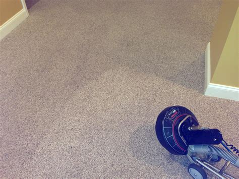 royal carpet and rug cleaning royal carpet cleaners bel air maryland md localdatabase