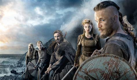 ireland   vikings irelandcom