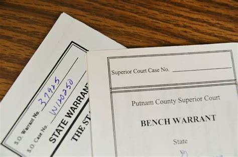 Putnam County Warrant Search Warrants Civil Process Putnam County Ga Sheriff S Office