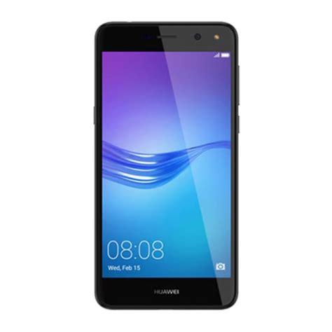 Hp Huawei Y6 harga huawei y6 2017 dan spesifikasi april 2018