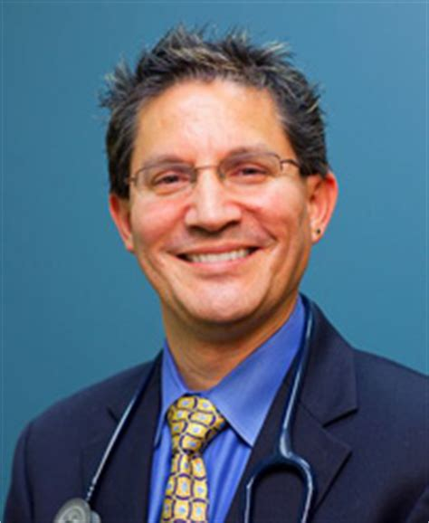 Appointments and Hours of Operation for Dr. Ramon Solis ... Webmd Website Physician Directory