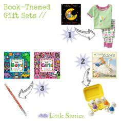 themed gift giving 1000 images about future birthday gift ideas for hank on
