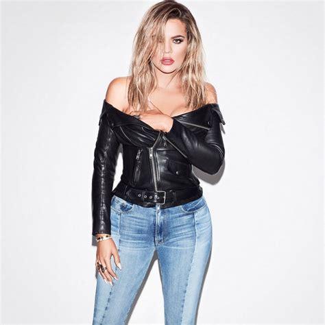 khloe kardashian khloe kardashian latest photos celebmafia