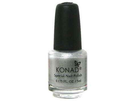 Dijamin Konad Black Special 5ml konad special small 5ml