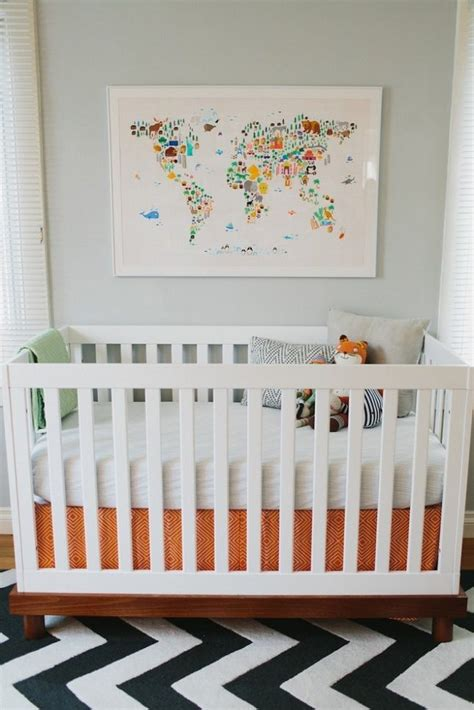 neutral baby room colors best 25 gender neutral bedrooms ideas on baby room lighting neutral nursery colors