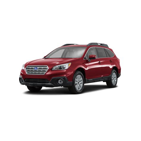 Johnson Subaru by Subaru Outback Vs Subaru Crosstrek Johnson Subaru Of Cary