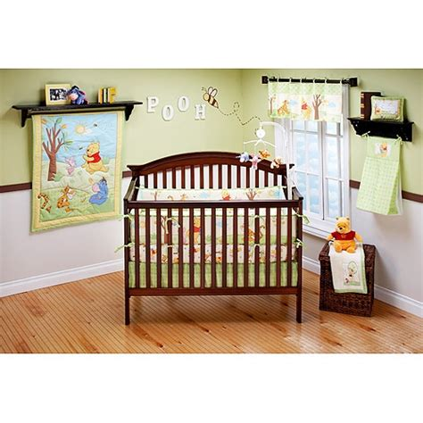 110 Best Tigger Nursery Images On Pinterest Nurseries Tigger Crib Bedding