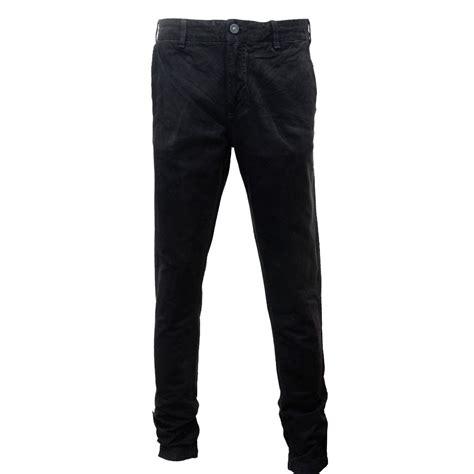 stylish original pull pant black ms15p