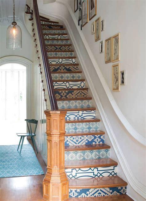 Comment Renover Un Escalier 3020 comment renover un escalier comment renover mon escalier