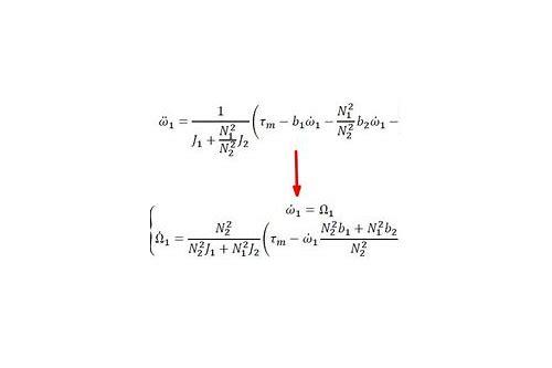 Mamnoon eshaq album downloads system differential equations python download malvernweather Gallery