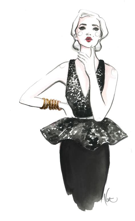 fashion illustration competition 2015 uk lovegold amfar s cinema against aids gala in cannes