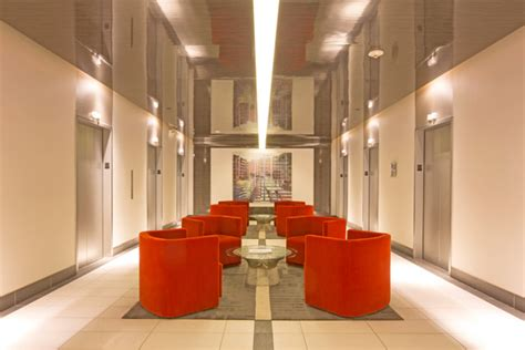 electrical a neu design interiors inc zwicker electric co inc 65 years powering innovation