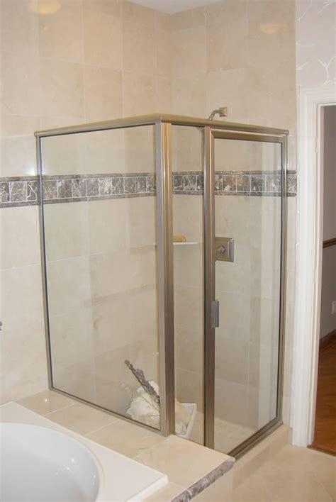 Atlanta Shower Door Photo Gallery Superior Shower Doors Glass Shower Door Frame