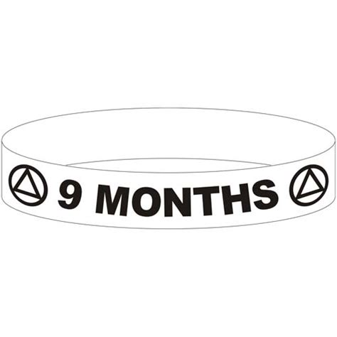 a narrative of a nine months residence in new zealand in 1827 books silicone recovery armbands 9 month aa wristband green