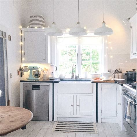 cottage kitchen design ideas 2018 coastal cottage kitchen design images flush mount lighting and attractive a update with