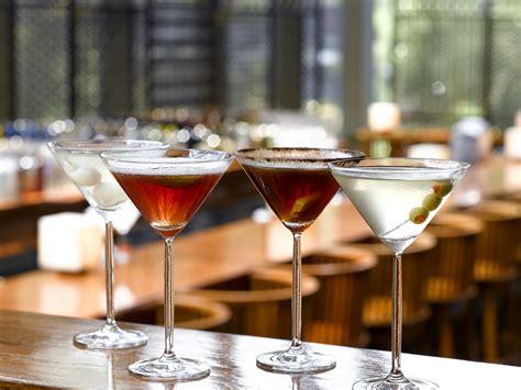 martini bar photo gallery martinibar at mezza9 in singapore