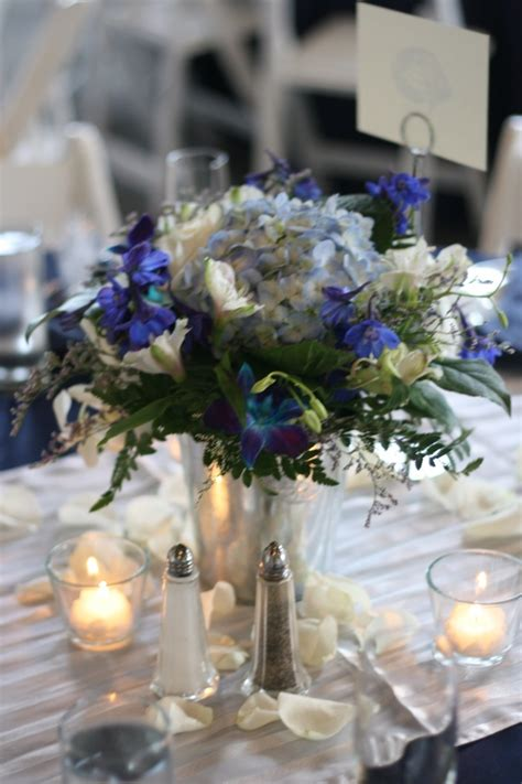 centerpiece ideas to make centerpiece wedding ideas