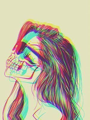 girl underground themes tumblr backgrounds hipster gifs google search girl