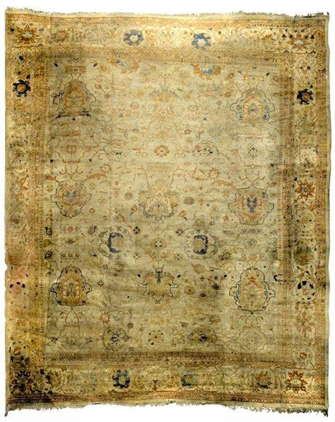 Sale Prayer Mat Turkey Premium Tipe Surgawi S 7 151 200 gbp ziegler mahal carpet late 19th century lot 104
