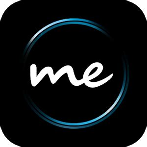 mercedes me – android apps auf google play