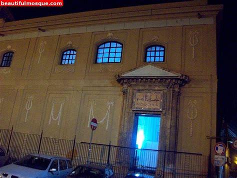 consolato tunisino palermo beautiful mosques pictures