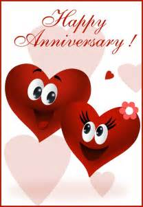 17 best ideas about happy anniversary 2017 on happy anniversary husband happy
