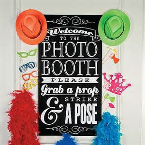 photo booth supplies diy photo booth supplies backdrops trading company