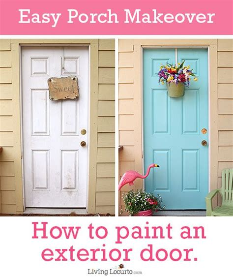How To Paint Exterior Doors 17 Best Images About House Colors On Pinterest Exterior Colors Exterior Paint Colors And
