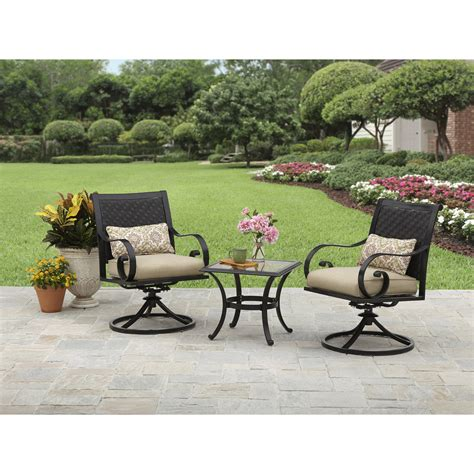 cast aluminum patio table and chairs cast aluminum patio furniture tulip design bistro set