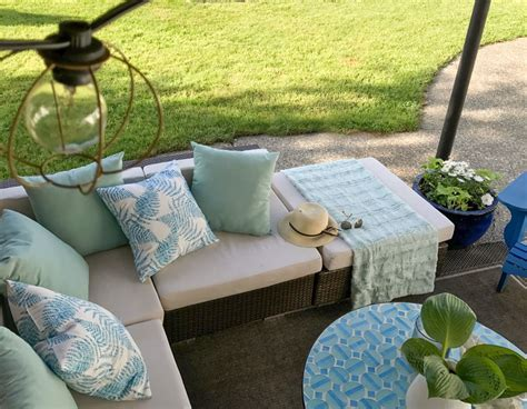 home sense patio furniture chicpeastudio