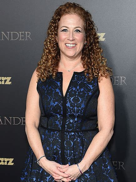 Jodi Picoult by Author Jodi Picoult Reveals Book Cover For