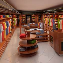 Store Room Design Ideas Clothing Shop Interior Design Room Decorating Ideas
