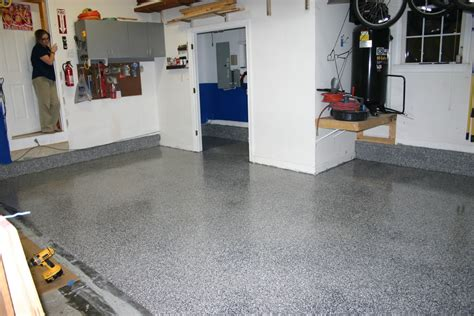 Finished Garage Ideas by Garage Finishing Ideas Large And Beautiful Photos Photo