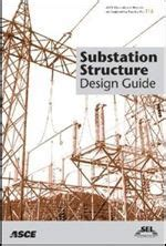Substation Design Engineer Job Description | 3000book
