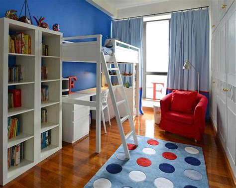 boys loft bedroom ideas 17 best ideas about ikea boys bedroom on pinterest lego storage toddler bedroom